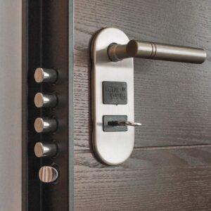 Come scegliere le serrature per porte blindate: ecco tutti i consigli