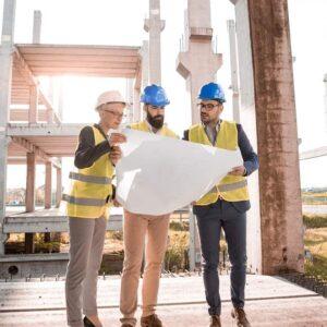 Il geometra: chi è, cosa fa e il settore dell'edilizia